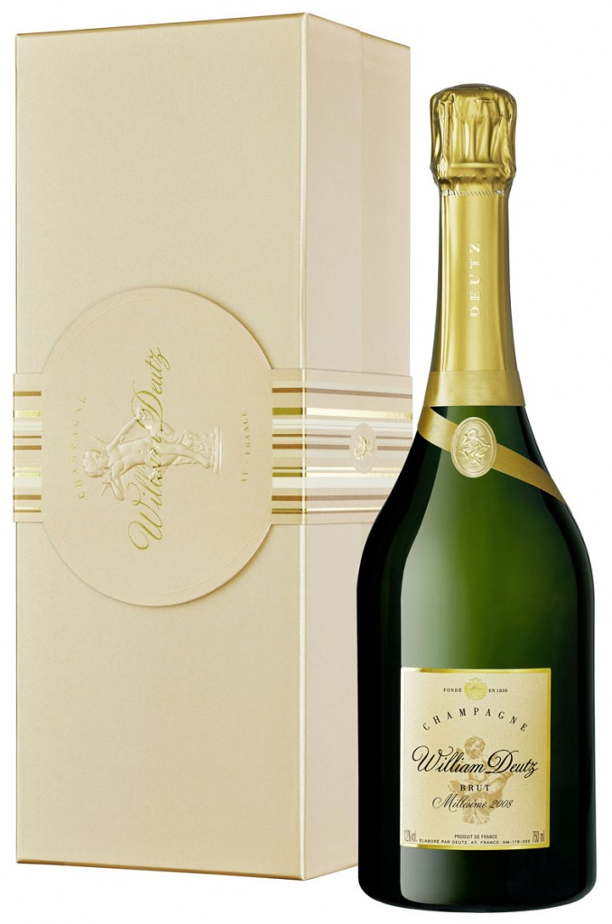 Coffret_Cuvée William Deutz 2008 (IV)